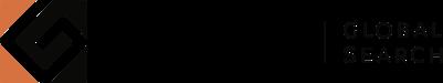 GEM Global Search Logo